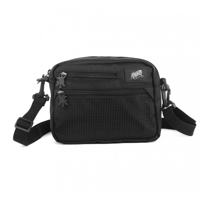 Crossbody Bag.2X21