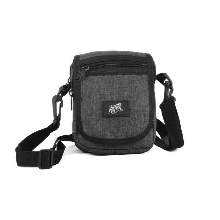 M.S. Bag.2X21